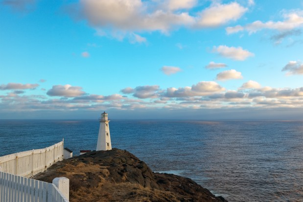 Visiting our Home?  Here are our suggested Newfoundland itinerary and travel tips. Enjoy!